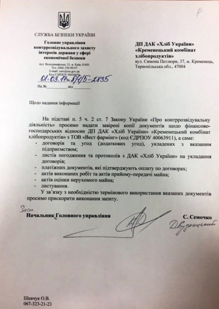 sbu_perevirkadak