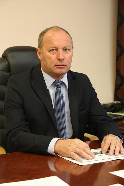 Vasilevskiy