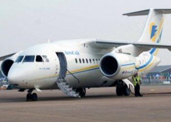 Москва нашла рычаг додавить украинский авиапром